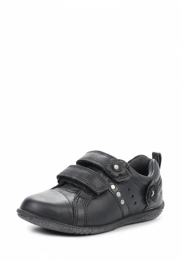 Ботинки ALICIA Ecco Ecco MP002XC00016 женские сапоги ecco 351123 14 11001 01220