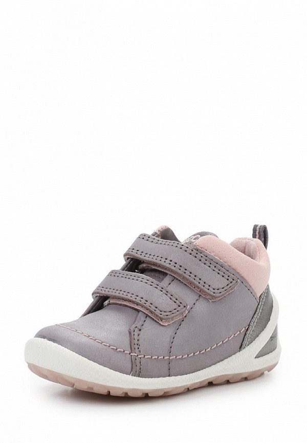 Ботинки BIOM LITE INFANTS ECCO