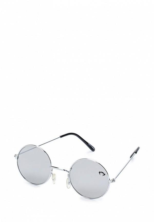 Очки солнцезащитные Appaman Appaman MP002XC000ZI appaman солнцезащитные очки