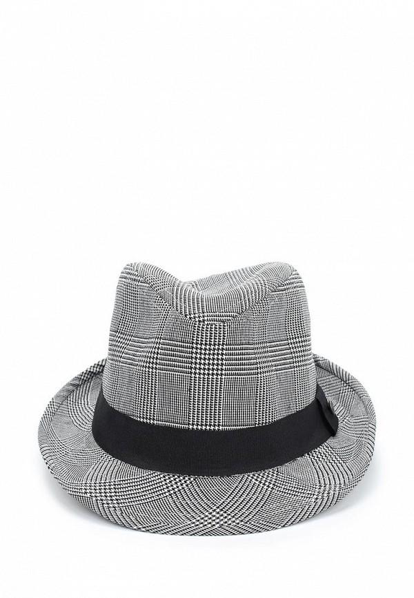 Шляпа Appaman Appaman MP002XC0010S appaman gathered tee