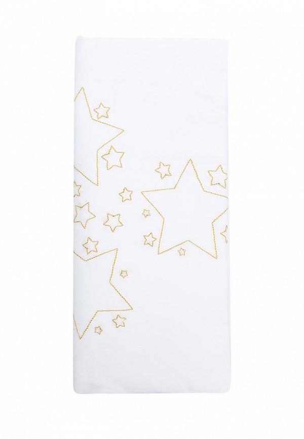 Комплект постельного белья для новорожденных Cloud factory Cloud factory MP002XC0012O l oreal perfection brow artist xpert карандаш для бровей тон 107 темно коричневый