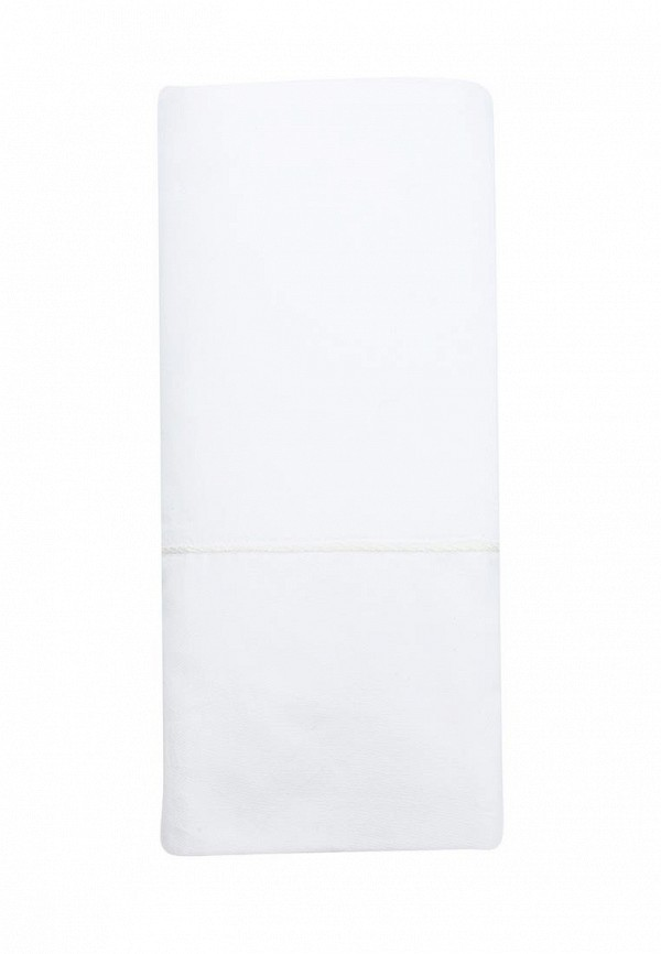 Постельное белье Cloud factory Cloud factory MP002XC0012S браслеты badini 46 0012 s
