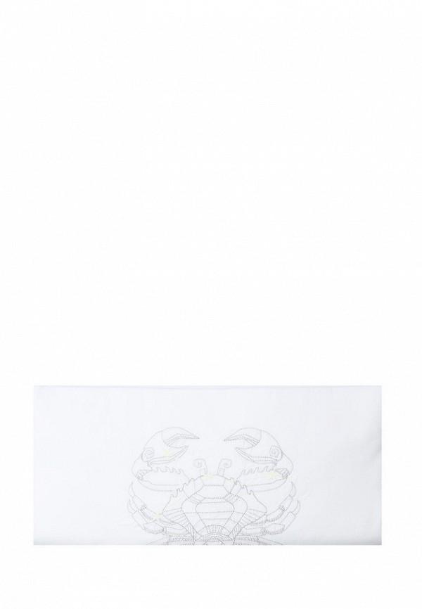Комплект постельного белья Cloud factory Cloud factory MP002XC00139 цена 2017