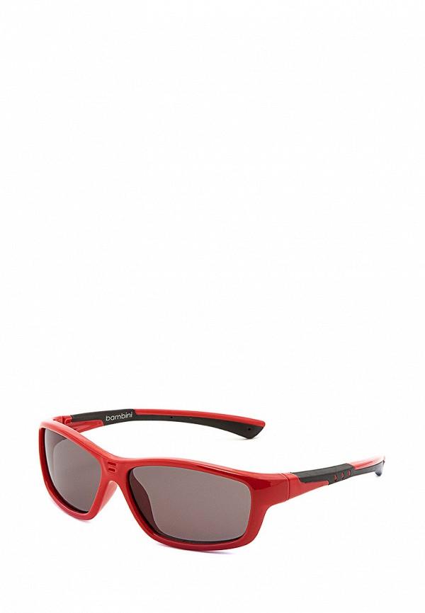 Очки солнцезащитные Mario Rossi Mario Rossi MP002XC001E2 запонки arcadio rossi 2 b 1011 40 e