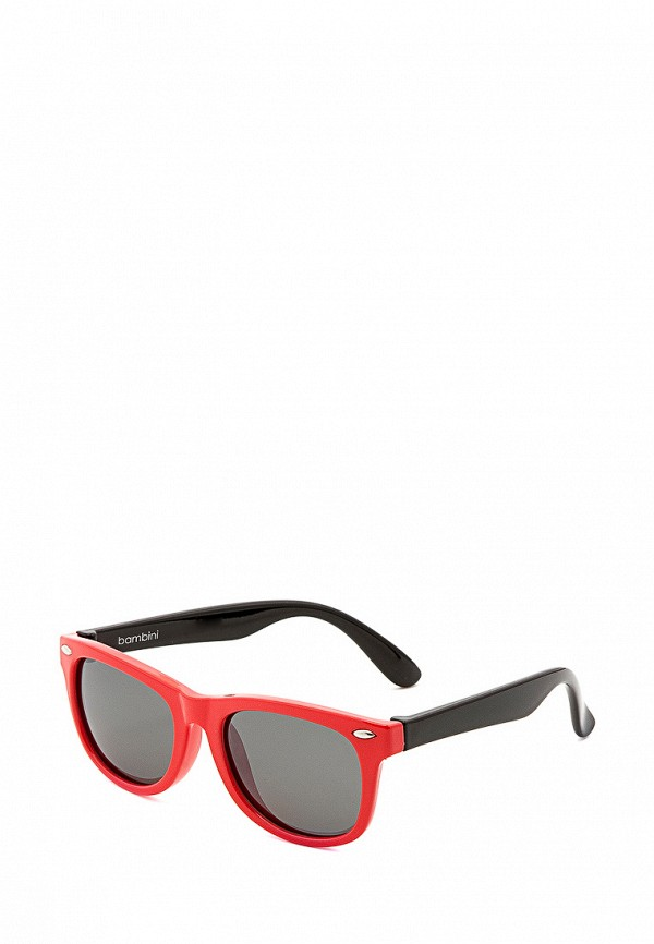 Очки солнцезащитные Mario Rossi Mario Rossi MP002XC001E3 запонки arcadio rossi 2 b 1027 11 e