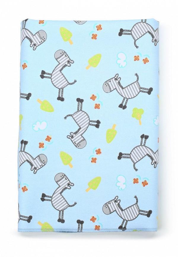 Пеленка Супермамкет Супермамкет MP002XC001GH супермамкет пеленка на липучках хлопок космо жирафы 0 3мес pnlp id11003