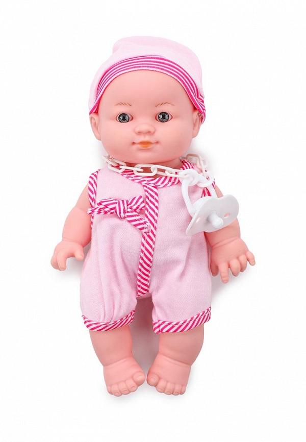Кукла Abtoys Abtoys MP002XC001XU abtoys 41 предмет