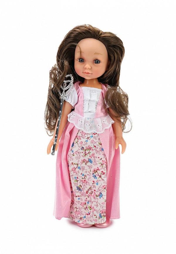 Кукла Abtoys Abtoys MP002XC001YO abtoys кукла фея цвет одежды фиолетовый