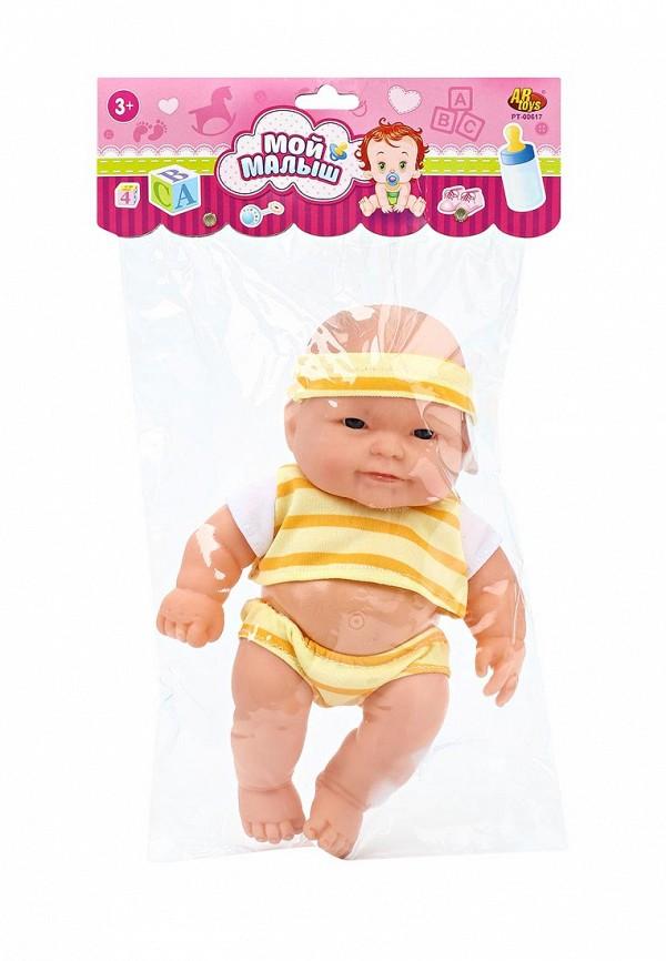 Кукла Abtoys Abtoys MP002XC001YS