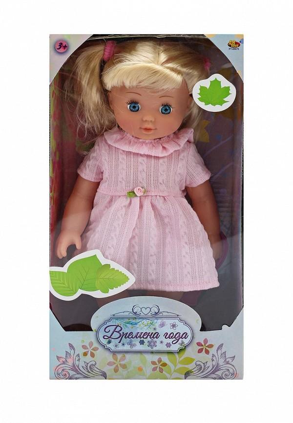 Кукла Abtoys Abtoys MP002XC0020B