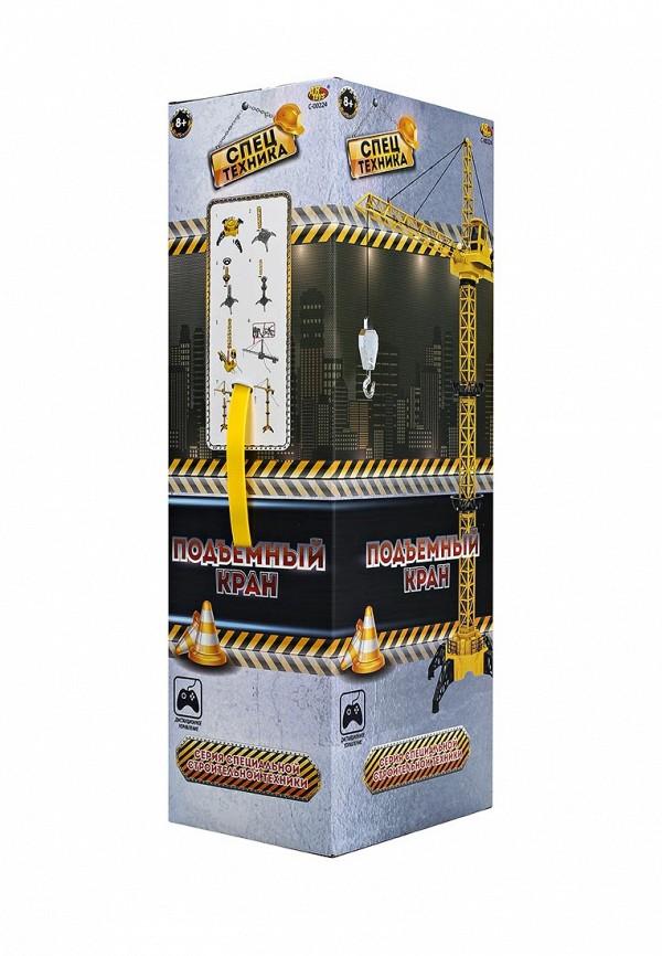 Игрушка Abtoys Abtoys MP002XC0021A конструкторы abtoys металлический рабочие машины 206 элементов