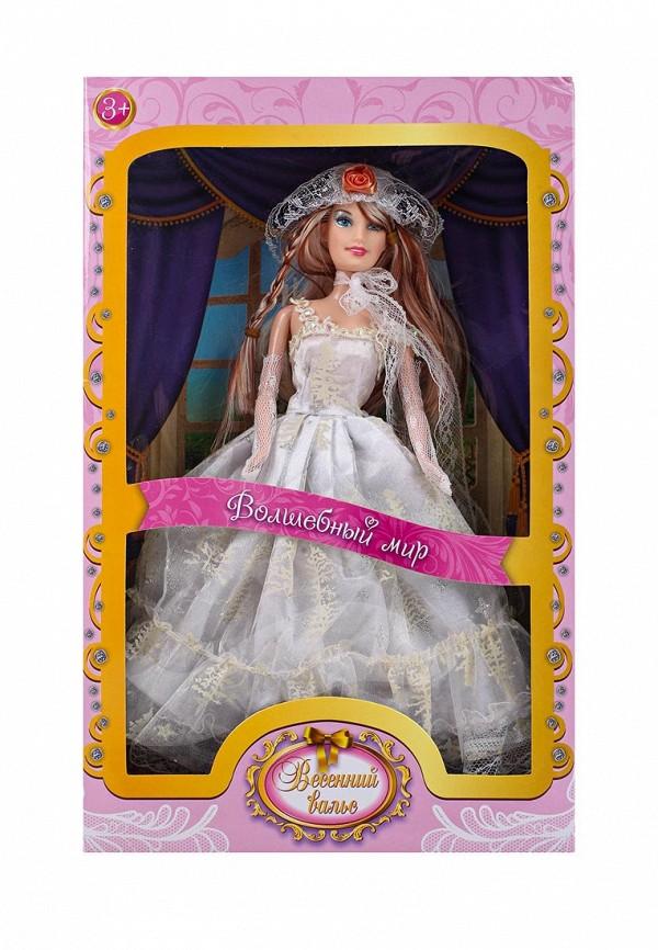 Кукла Abtoys Abtoys MP002XC0028N