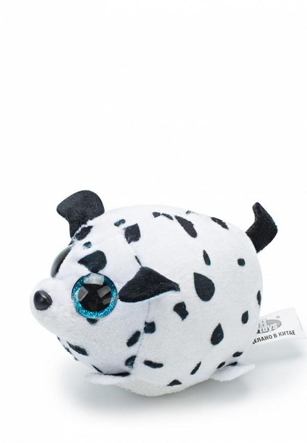 Игрушка мягкая Abtoys Abtoys MP002XC002AX мягкая игрушка арти м 29 см снеговик 861 002