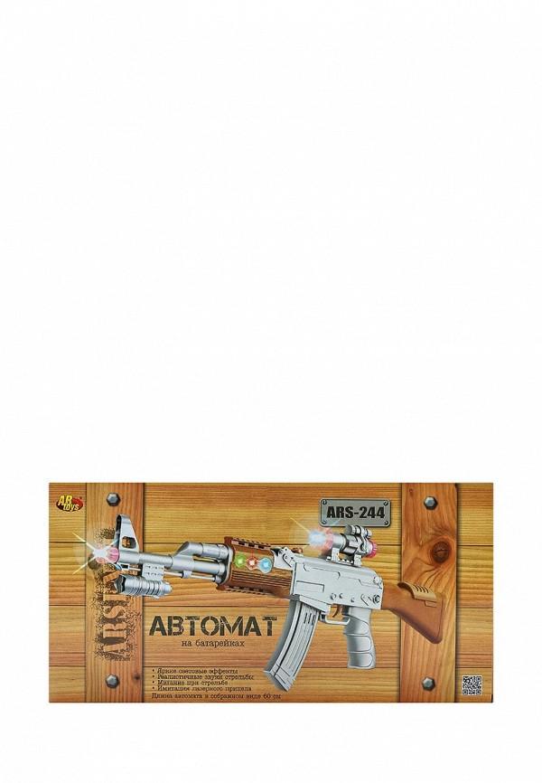 Игрушка Арсенал Арсенал MP002XC002CV игрушка арсенал арсенал mp002xc001xr