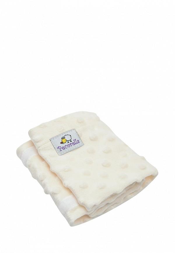 Пояс Pecorella Pecorella MP002XC002XK полотенца банные pecorella полотенце на липучке от pecorella голубое