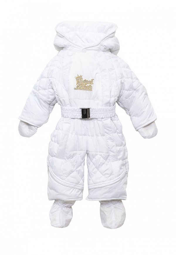 Комбинезон утепленный Little boy Little boy MP002XC0040C little elevenparis 393471