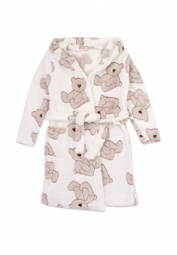 Халат домашний Фламинго текстиль
