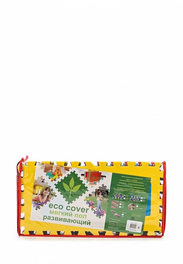 Набор игровой Eco Cover Eco Cover MP002XC0048L бусы eco синие бусы eco синие