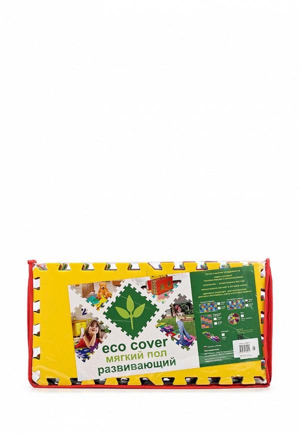 Набор игровой Eco Cover Eco Cover MP002XC0048M набор для выращивания eco малыш луковка 1186609