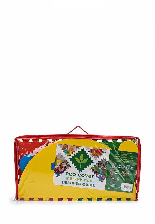 Набор игровой Eco Cover Eco Cover MP002XC0048P бусы eco синие бусы eco синие