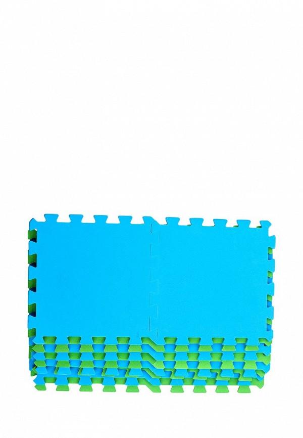Набор игровой Eco Cover Eco Cover MP002XC0048T бусы eco синие бусы eco синие