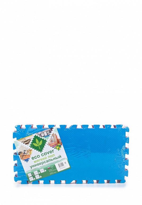 Набор игровой Eco Cover Eco Cover MP002XC0048V набор для выращивания eco овечка 1040676