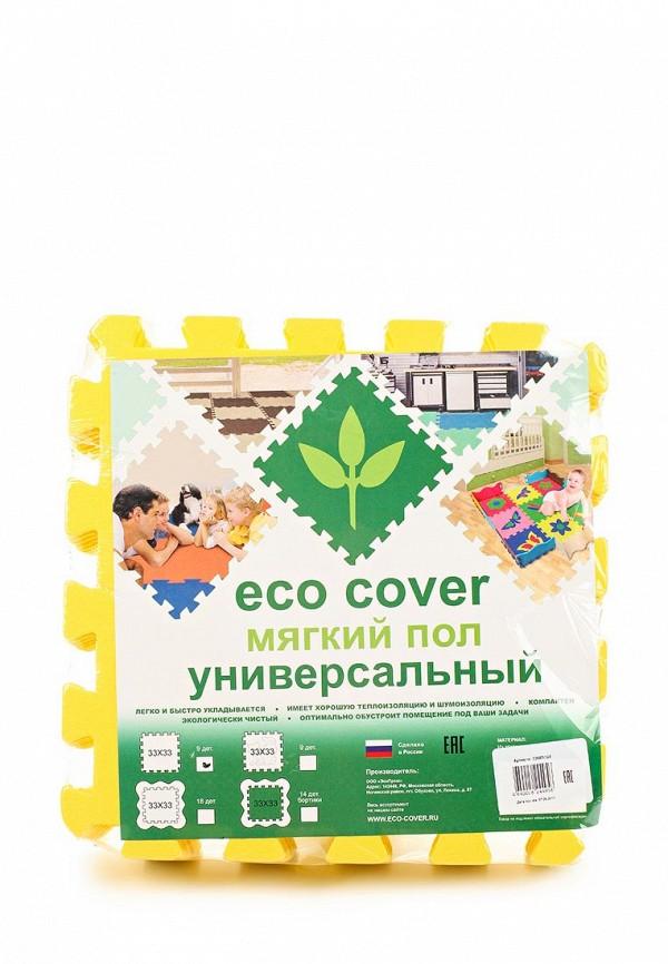 Набор игровой Eco Cover Eco Cover MP002XC0048W набор для выращивания eco овечка 1040676