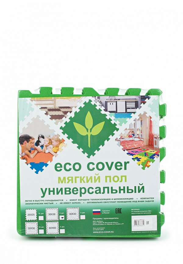 Набор игровой Eco Cover Eco Cover MP002XC0048X mome fall 2005 2