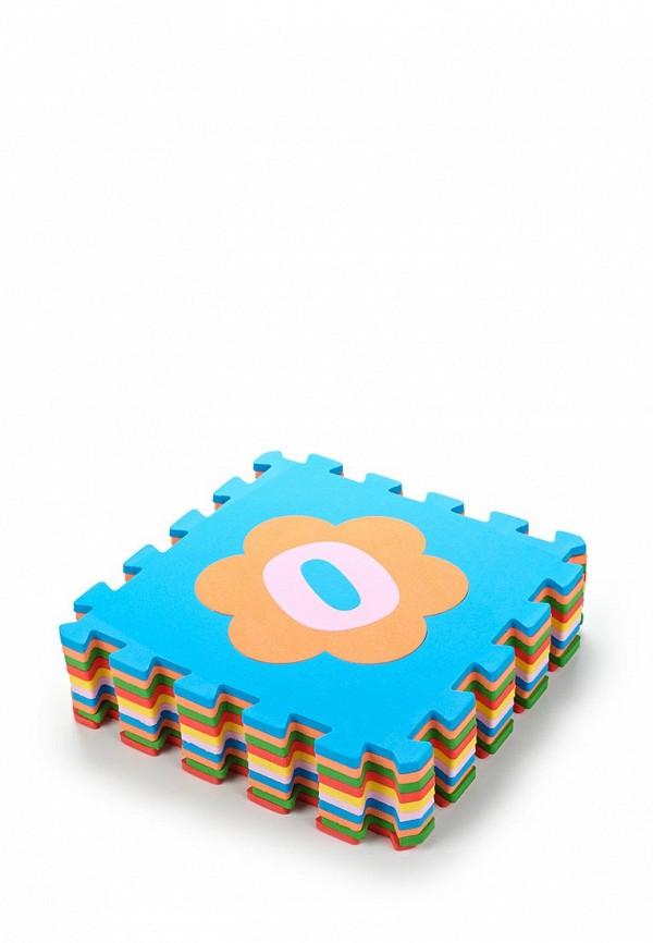 Набор игровой Eco Cover Eco Cover MP002XC00492 бусы eco синие бусы eco синие