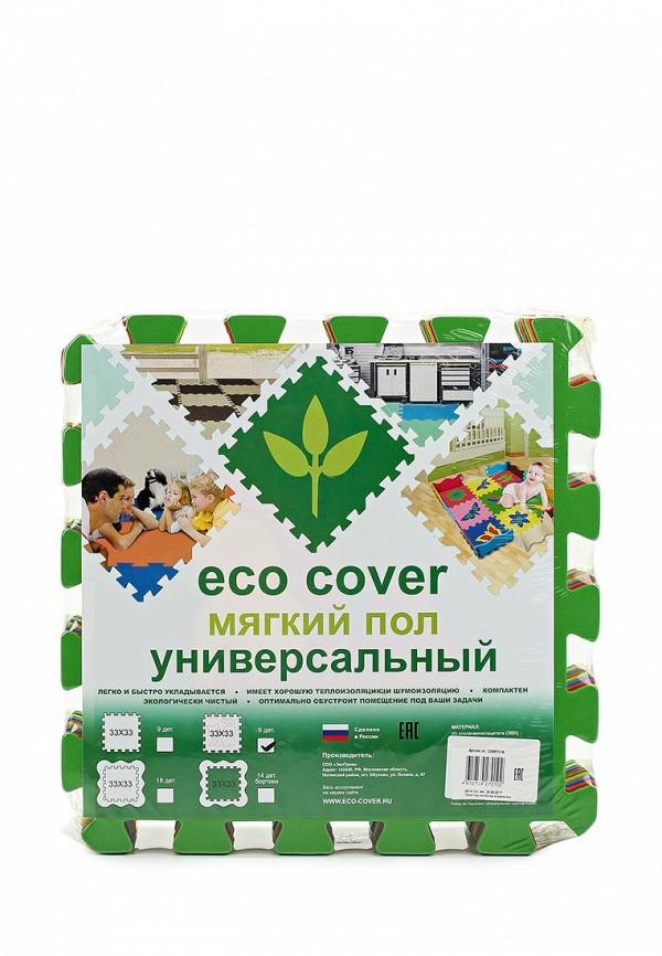 Набор игровой Eco Cover Eco Cover MP002XC00498 бусы eco синие бусы eco синие