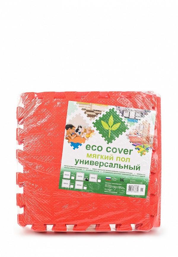 Набор игровой Eco Cover Eco Cover MP002XC0049B бусы eco синие бусы eco синие