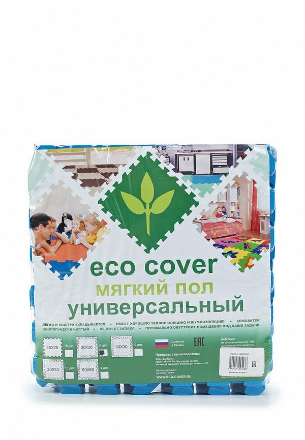 Набор игровой Eco Cover Eco Cover MP002XC0049C бусы eco синие бусы eco синие