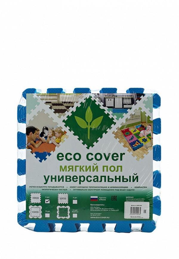 Коврик Eco Cover Eco Cover MP002XC0049J бусы eco синие бусы eco синие