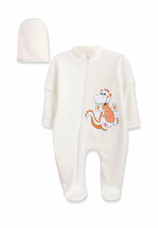 Комплект Baby Art
