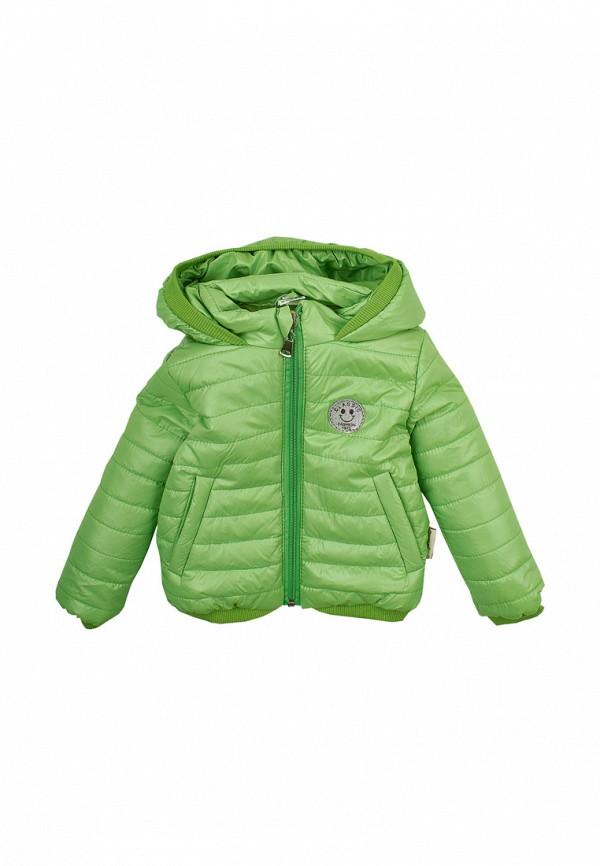 Куртка утепленная Одягайко