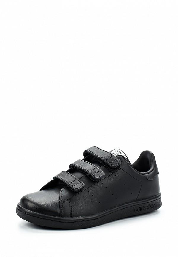 Кроссовки adidas Originals adidas Originals MP002XC004LD кроссовки adidas originals adidas originals mp002xm0ygqw