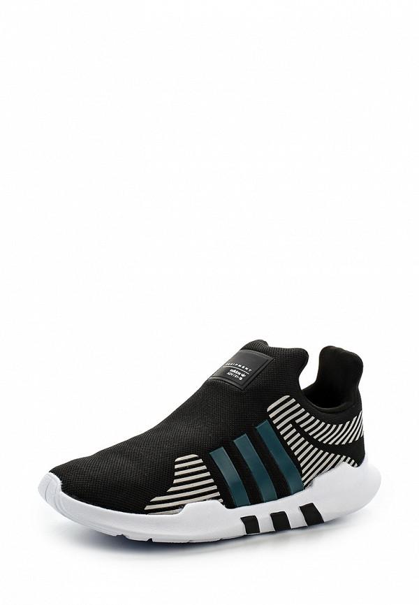 Кроссовки adidas Originals adidas Originals