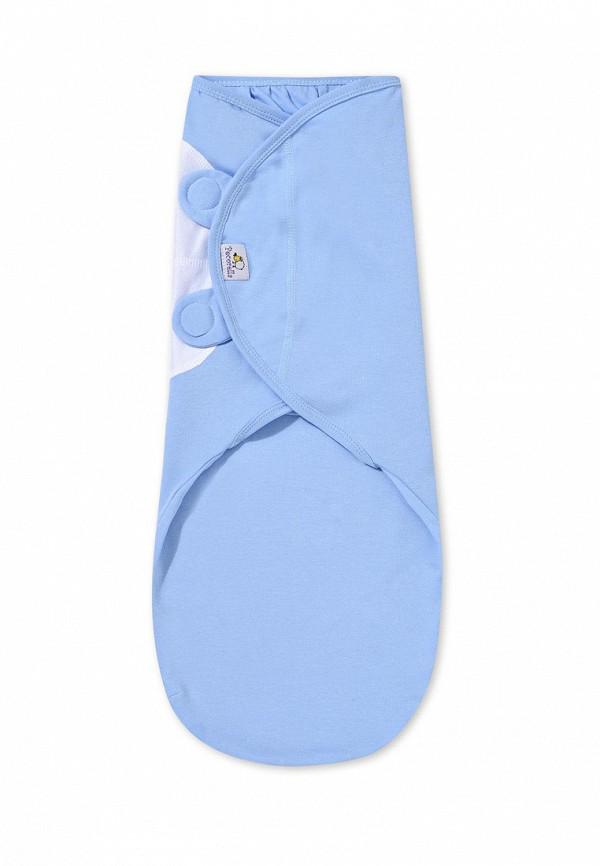 Пеленка Pecorella Pecorella MP002XC004V9 полотенца банные pecorella полотенце на липучке от pecorella голубое