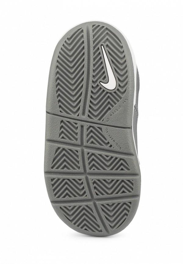 3cc1e9da Купить Женские кроссовки от бренда Nike в каталоге интернет магазина ...