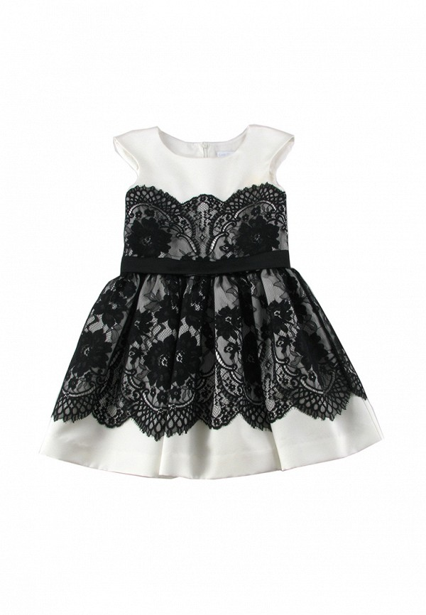Платье Lady Diamond