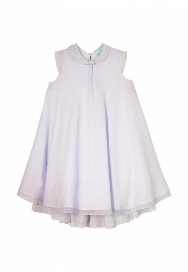 Фото Платье AnyKids. Купить с доставкой