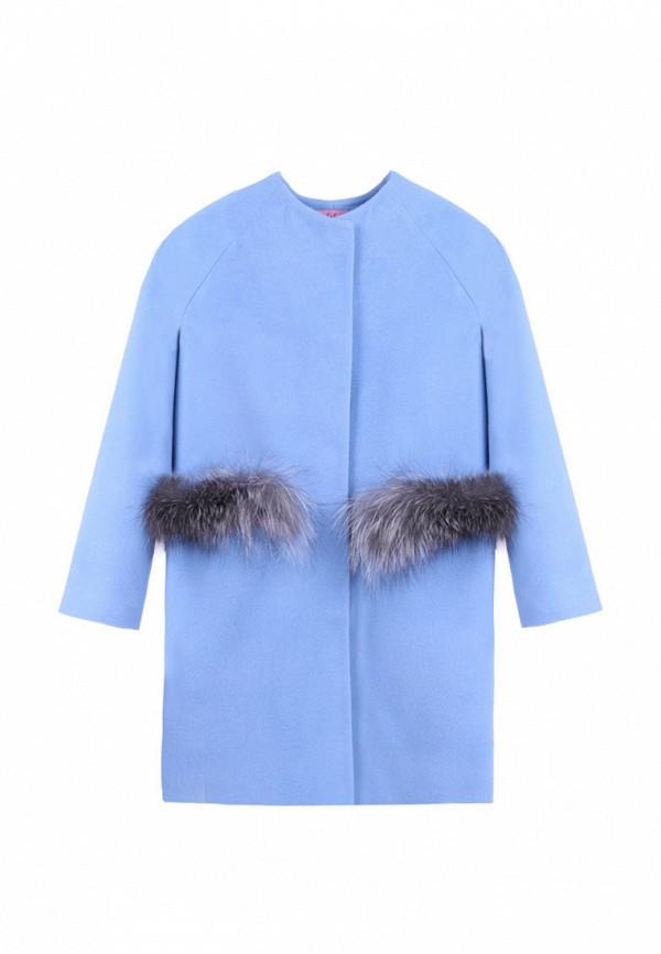 Пальто MiLiLook