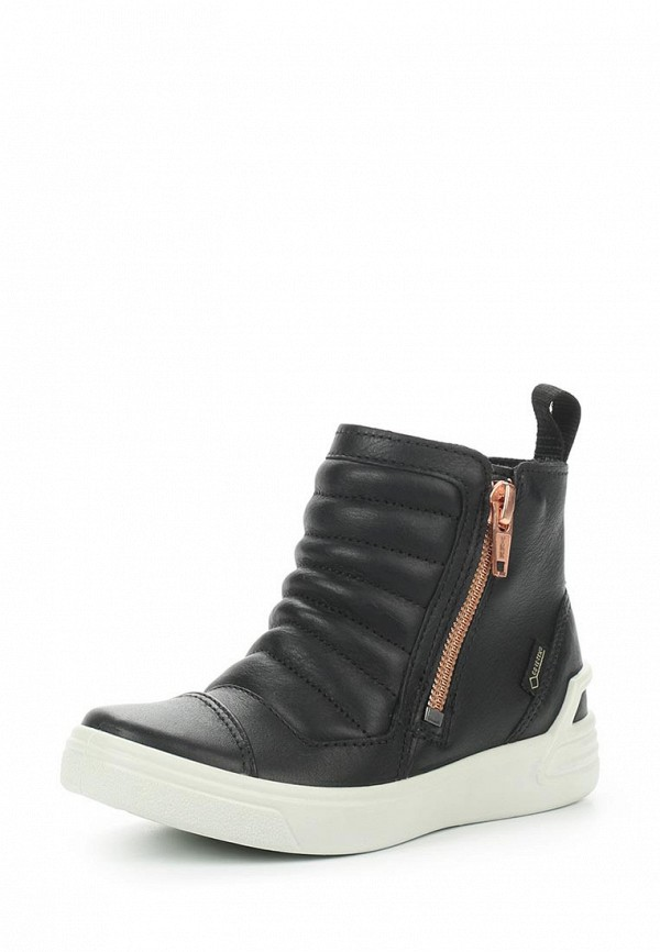 Ботинки Ecco Ecco MP002XG00183