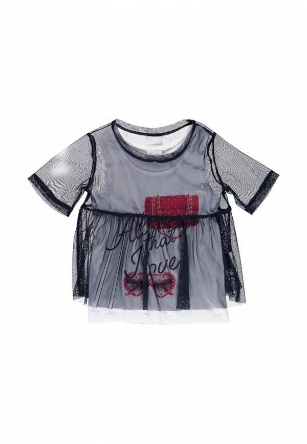 Комплект футболок 2 шт Mek
