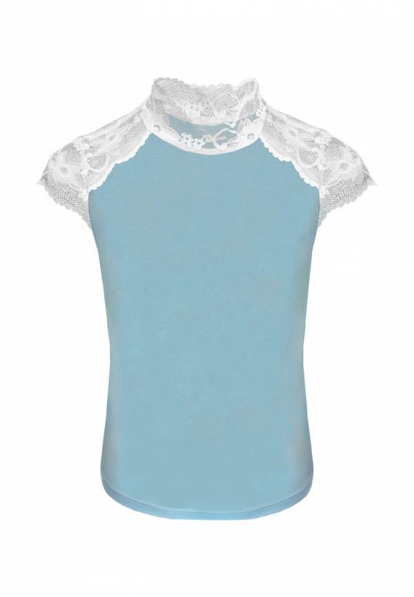 Блуза AnyKids