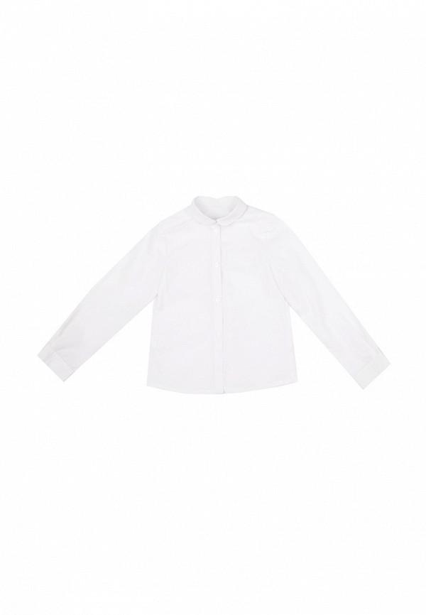 Рубашка MiLiLook
