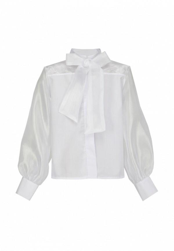 Блуза Boom Clap