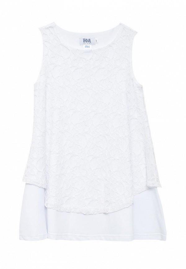 Платье Irmi Irmi MP002XG0025B