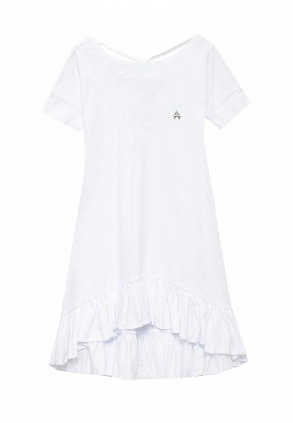 Платье Irmi Irmi MP002XG0025H