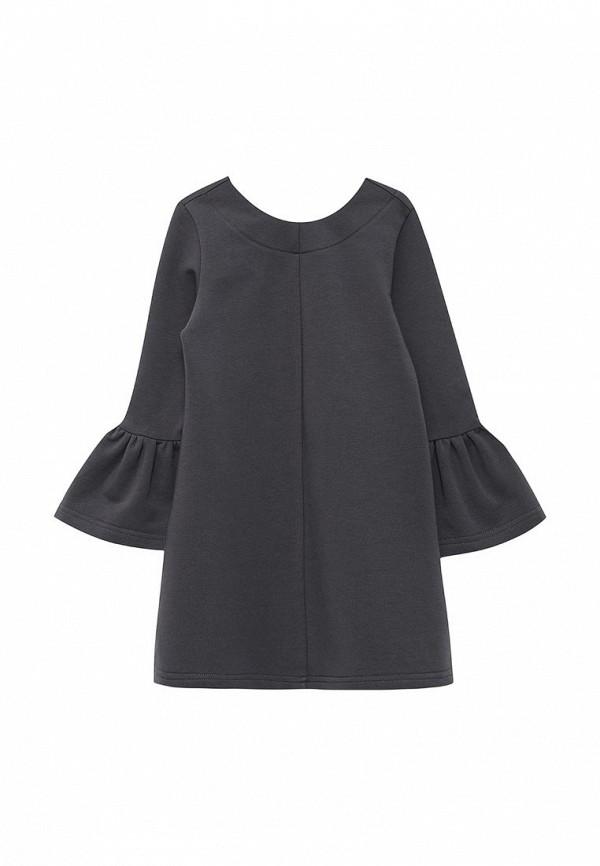 Платье Irmi Irmi MP002XG00263